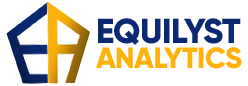 Equilyst Analytics #WeAreBetter